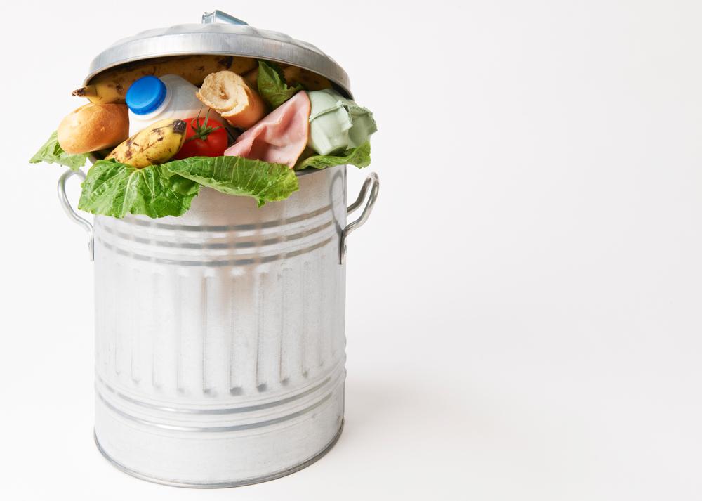 食品ロス削減を実現するプラットフォーム構想