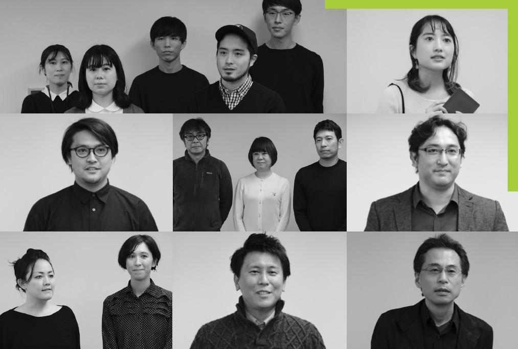 リサイクルmeetデザインプロジェクト