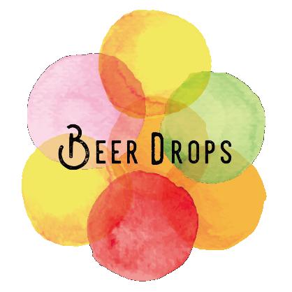 beerdrops